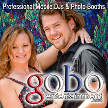 Gobo Entertainment