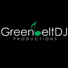 Greenbelt DJ Productions