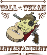 Tall Texan Entertainment