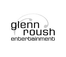 Glenn Roush Entertainment