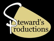 Stewards Productions