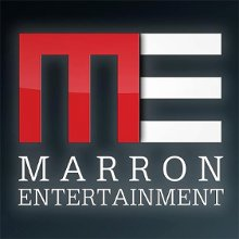 Marron Entertainment