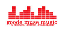 Goode Muse Music