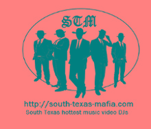 South Texas Mafia Entertainment
