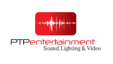 PTP Entertainment Sound Lighting and Video