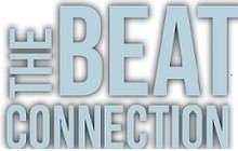 The Beat Connection