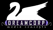DreamCorp Media Concepts