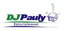 DJPauly Entertainment