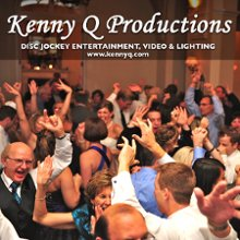 Kenny Q Productions