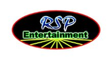 RSP Entertainment