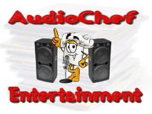 Audiochef Entertainment