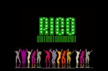 RICO Entertainment Premier Events CTs Premier Event Company