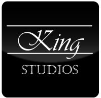 King Studios Disc Jockey Services