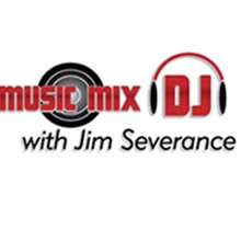 Music Mix DJ with Jim Severance
