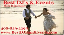 Best DJs and Events