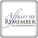 Affairs To Remember DJ Entertainment