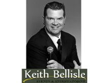 Keith Bellisle Events and Entertainment