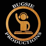 Bugsie Productions