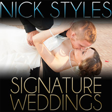 Nick Styles Signature Events