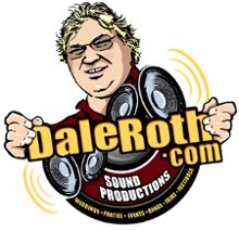 Dale Roth Sound Productions