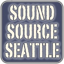 Sound Source Seattle