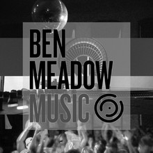 Ben Meadow Music