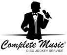Complete Music Spokane Wedding DJ Service