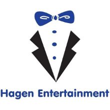 Hagen Entertainment