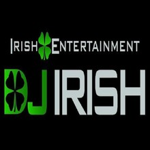 Irish Entertainment