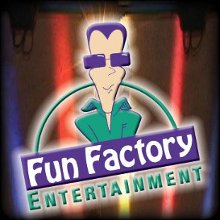 Fun Factory Entertainment LLC