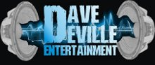 Dave DeVille Entertainment
