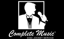 Complete Music Milwaukee Wedding DJ Service