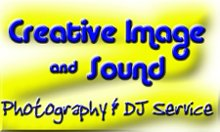 Creative Image and Sound