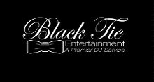 Black Tie Entertainment