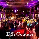 DJs Couture
