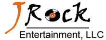 JRock Entertainment