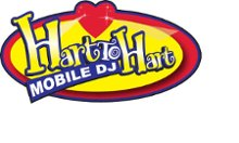 Hart To Hart Mobile DJ