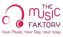 The Music Faktory
