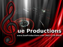 Gue Productions