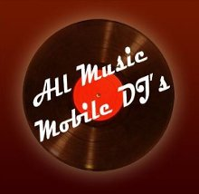 All Music Mobile DJ s