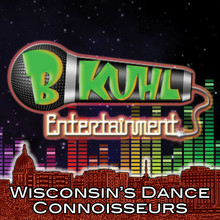 B Kuhl Entertainment