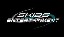 SKIBS Entertainment