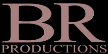 BR Productions