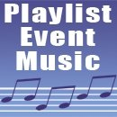 Playlist Event Music LLC