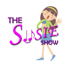 The Susie Show