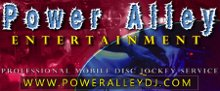 Power Alley Entertainment