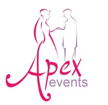 Apex Events and Entertainment