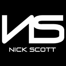 Nick Scott Entertainment LLC