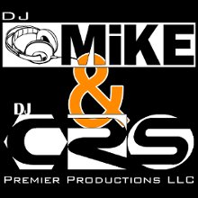 Premier Productions LLC