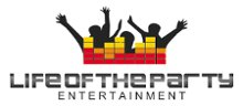 Life of the Party Entertainment LLC